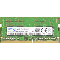 4GB Module MEMORY RAM DDR4 2133 Mhz Samsung SO DIMM PC4-17000 Skylake Laptops