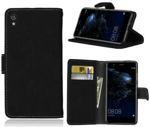 For Asus Zenfone AR Phone Case, Cover, Wallet, Slots, PU Leather