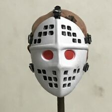 NECA Friday The 13th Part V Jason Voorhees Dream Mask Head 1:12 Action Figure