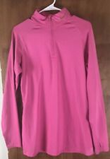 Nike Pro Combat Dri-Fit Compression Top Women's XL