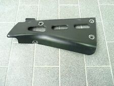 Ferrari 360 Spider Motor Abdeckung Verkleidung links LH Shield Movable