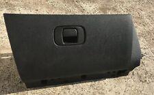 Used 2005-2009 Pontiac G6 Ebony Glove Box Assembly 16907949