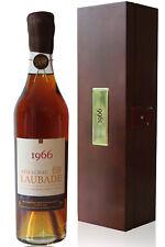 Armagnac laubade 1966 50cl