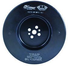 960301 Fluidampr Harmonic Balancer   Fluidampr   Dodge   1998 2002   5.9L  24V