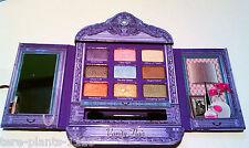 Eyeshadow Kit By Prestige Cosmetics Vanity Flair 9 Shades With Applicator