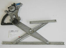 Holden TK Barina 3dr RHF Electric Window Regulator & Motor 02/06-08/08