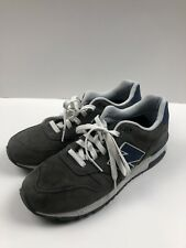 New Balance 565 Men's Casual Sneaker - Size 10- PREOWNED