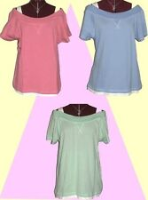 Evans Plus Size T-Shirts for Women