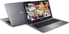 "Asus EeeBook E403 14"" Intel Pentium N3700 1.6GHz 2GB 32GB 14 Inch Windows 10"