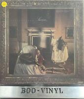Jim Capaldi-The Sweet Smell Of Success Vinyl LP.1980 Carrere CAL 116 A1/B2 EX/EX
