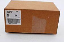 Cooper HM25030-3SR Fuse Holder (Box of 3)