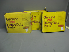 Genuine Euclid Heavy Duty Parts Hydraulic Disc & Drum Brake Hardware