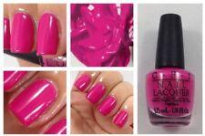 Opi Nail Polish Pink Flamenco Nk E44