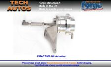 Fiat 500 Abarth 1.4 T-Jet IHI Turbo Actuator FMACF500 Forge Motorsport