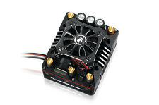 Hobbywing Xerun XR8 Plus 1/8 On/Off Road Competition Sensored Brushless ESC 150A
