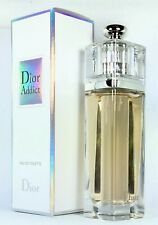 CHRISTIAN DIOR Dior Addict 50ml Eau De Toilette EDT & Original Verpackt