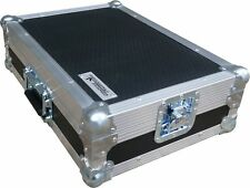 Allen & Heath Xone 43 43C Dj Mixer Swan Flight Case (Hex)