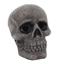 Gabinete De Curiosidades cráneo Incienso titular Fragancia de regalo Novedad Nuevo