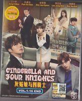 Chinese Drama: Eternal Love | TV Series | DVD | Eng Sub