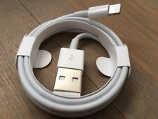 ORIGINAL APPLE CABLE CHARGEUR CORDON PRISE USB iPad Pro 9.7 10.5 12.9 2015/2017