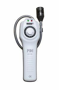 Precision Diagnostic Instruments, PDI Combustible Gas Leak Detector LD-150