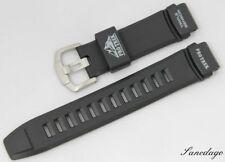 Genuine Casio Wris Bracelet Montre Bande De Remplacement PRW 2000 1; PRG 200 1 Original