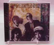 CD TRAVELING WILBURYS VOLUME 3 New and sealed