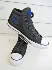 Converse Chuck Taylor All Star PC High Top Shoes Men's Size 8 $80 153683C-A1115