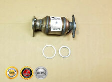 Ultra Exhaust 5272 Direct-Fit Catalytic Converter (Non C.A.R.B Compliant)