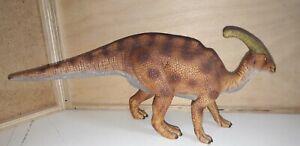 Schleich 14517 Parasaurolophus | Retired Animal Figure