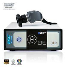 Endoscopy Camera Hd Ent Rigid Storz Endoscope Usb Unit 12mp Hdr Sony Sensor