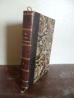 I Young Matrigna Vol 1. Bernhard Tauchnitz 1861 Lipsia IN Inglese Be IN16