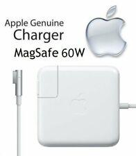 Original 60W Mag Safe1 Adapter For MacBook Pro Power...
