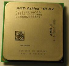 AMD Opteron 1210 1.8 GHz Socket AM2 OSA1210IAA6CZ