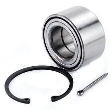 For Hyundai Atoz 1997-2007 Front Wheel Bearing Kit