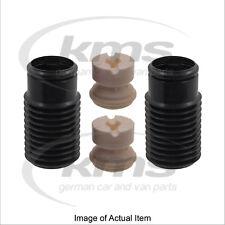 New Genuine Febi Bilstein Shock Absorber Dust Cover Kit 13005 Top German Quality
