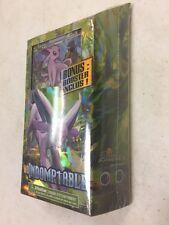 French Pokemon Undaunted Daybreak Theme Deck Card Game Ccg Tcg