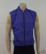 Biemme Gilet Cycling / MTB Jacket / Top Blue - Small