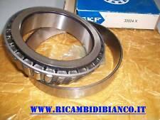 CUSCINETTO SKF 32024  IVECO 170-190-330-RUOTE