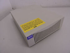 Avid iS9Pro Scsi Enclosure , 0020-00469-01 /  SD3.50W