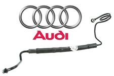 For Audi S4 A6 Quattro Lower Power Steering Pressure Hose Genuine 8D1422893BF