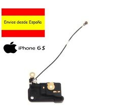 GPS Flex Wifi Signal Señal Coaxial Signal Antenna Cable Apple iPhone 6+ 6 Plus