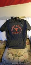 Under Armour Sweater - 2Xl - The Rock Dwayne Johnson Collection - Hoodie - Nwt