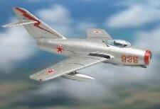 Verpackt Franklin Mint Flugzeug Kollektion Armour Mig-15 Sowjet Af 1951 1/48