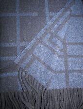 laine COUVERTURE Couvre-lit Housse de canapé canapé-couverture 130x180 cm 100%