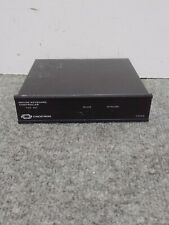 Used Crestron CNMK Mouse/Keyboard Controller