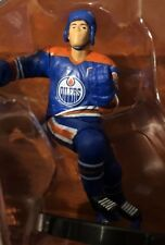 Mint Wayne Gretzky NHL Vintage Limited Edition 3 Inch Imports Dragon Figure