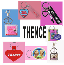 Wallet Clothes Fashion Ring Case Design Thence Key Holder Accessory Bag Pack