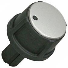 CANNON 10548G MK2 10572G 10572G MK2 Oven Hob Hotplate Black Switch Burner Knob