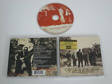 Puff Daddy & THE FAMILY/No Way Out (Bad Boy Entertainment 78612 73012 2)CD Album